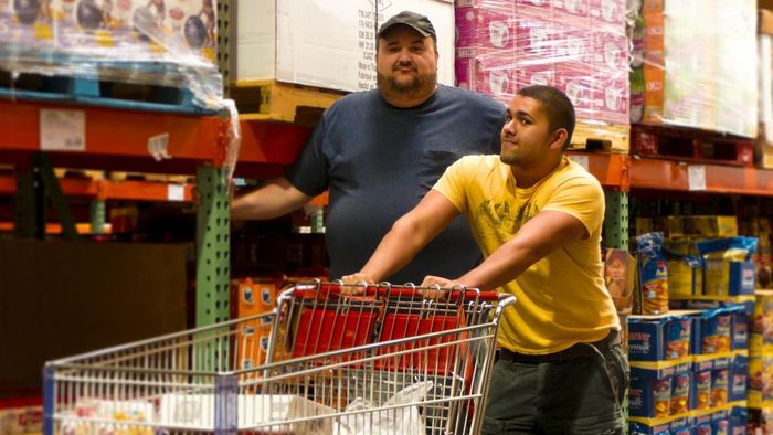 Where Can You Find Costco Store Locations?