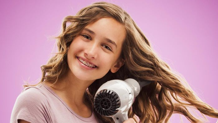 What Are Some Highly Rated Salon Blow Dryers?