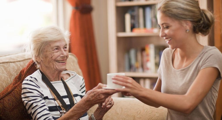 How Do You Purchase a Home Care Business for Sale?