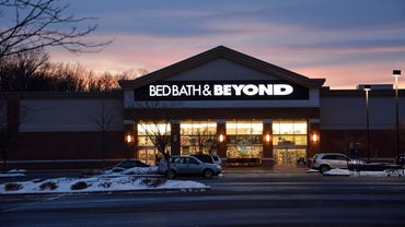 Can You Use More Than One Bed Bath & Beyond Printable Coupon for One Purchase?