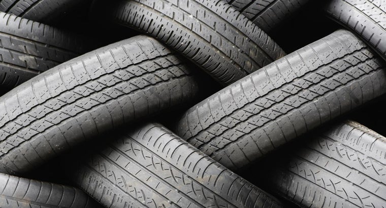 What Are Some Tire Brands That Typically Receive Very Poor Reviews?