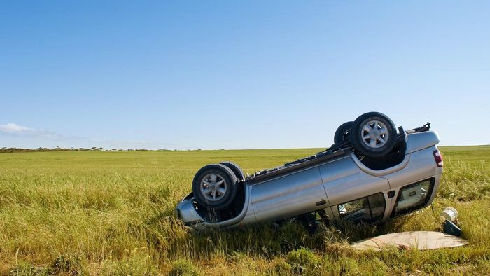 How do you get a cheaper car insurance rate?