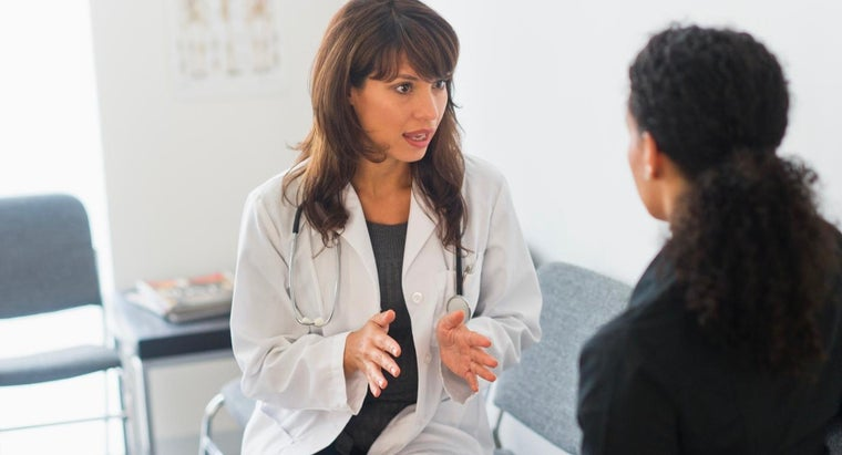 What Treatments Are Available for Hashimoto Thyroiditis?