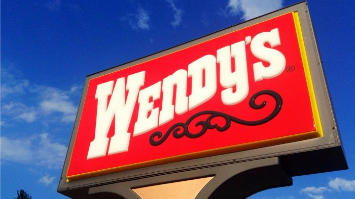 Are Value Menu Prices the Best Deals at Wendy's?