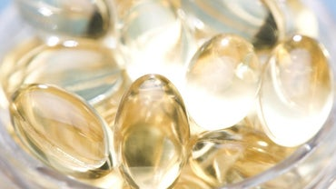 What Are Some Facts About Vitamin E?