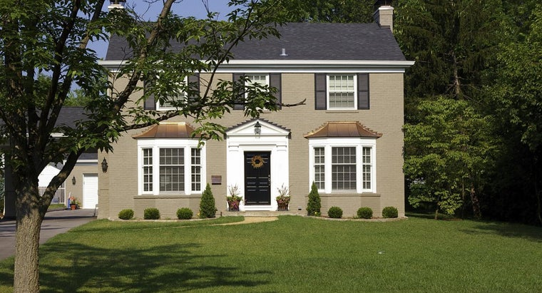 What Does Gypsum Do for Lawns?
