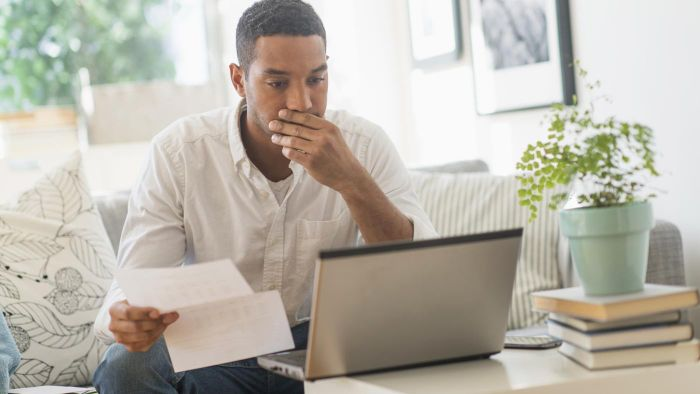 How can you pay a Con Edison bill online?