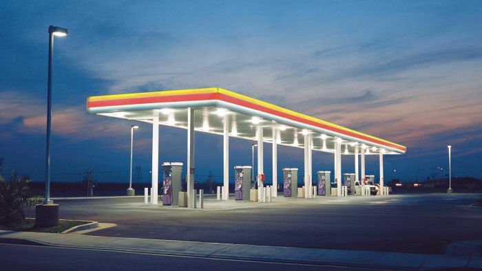 How Do You Use a Fuel Calculator to Estimate Trip Costs?