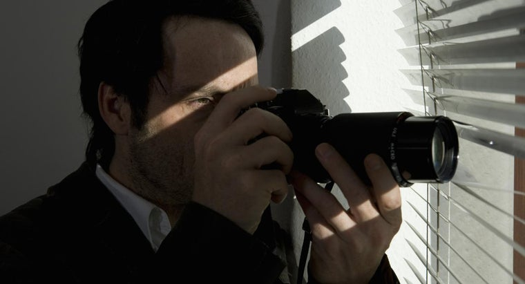 What Fees Are Associated With Hiring a Private Investigator?