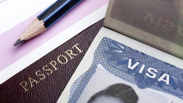 How Do You Check Your U.S. Visa Status?