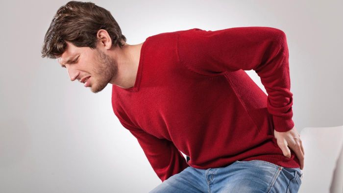 What Is Gallbladder Pain?