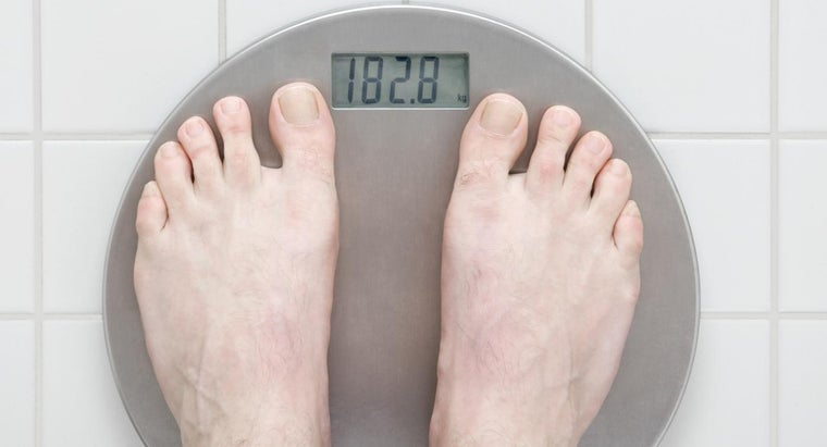 Where Is There a Website to Calculate My BMI?