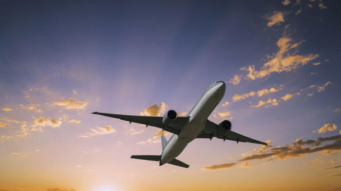 What Is the Refund Policy on Allegiant Air Tickets?