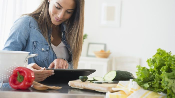 What Is the DASH Diet Meal Plan?