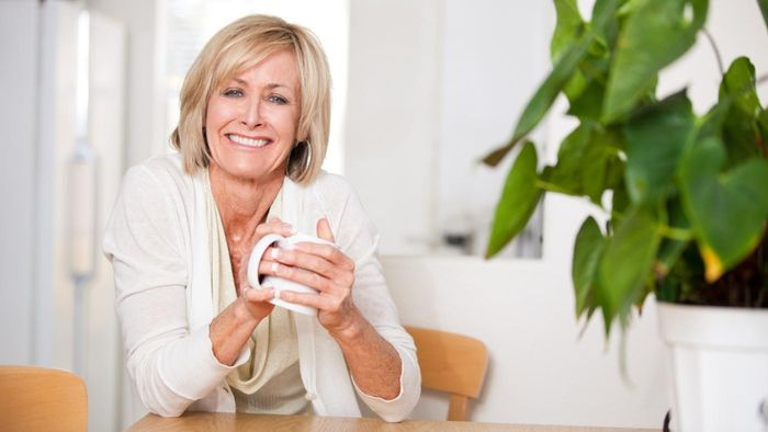 What Are the Stages of Female Menopause?