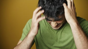 What Are Some Common Causes of an Itchy Head and Scalp?