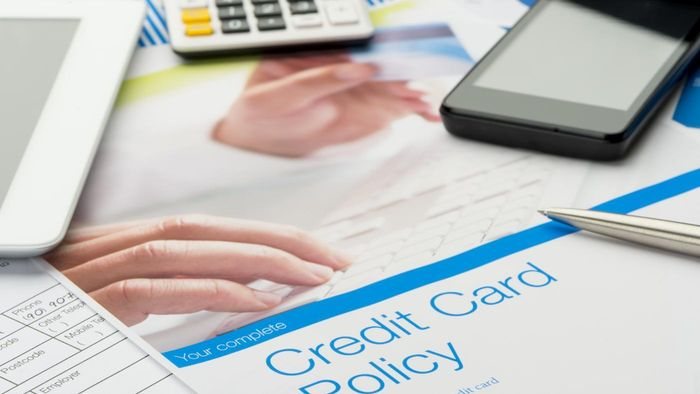 What are some ways to raise your credit score?