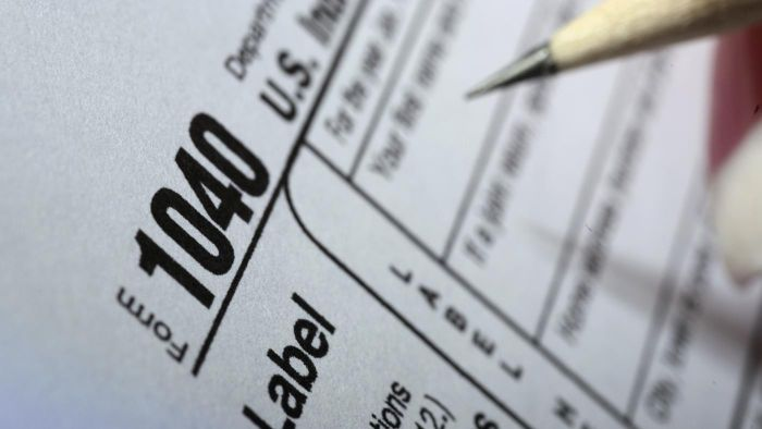 What Are Some Common Tax Deductions for 2015?