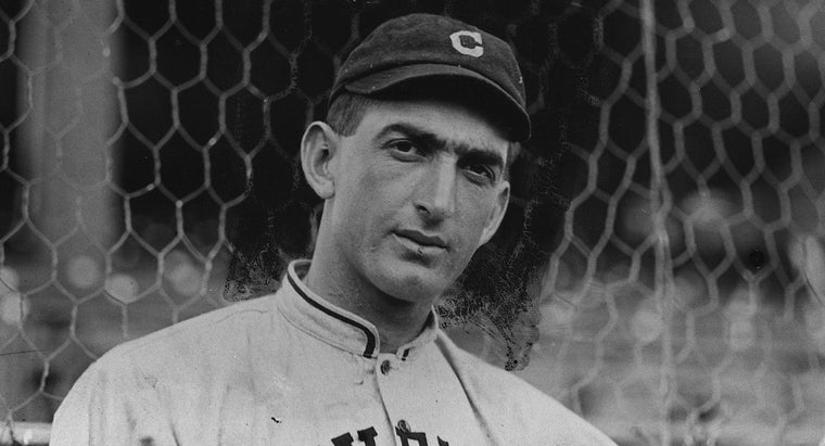 "What Is the Book ""Shoeless Joe"" About?"