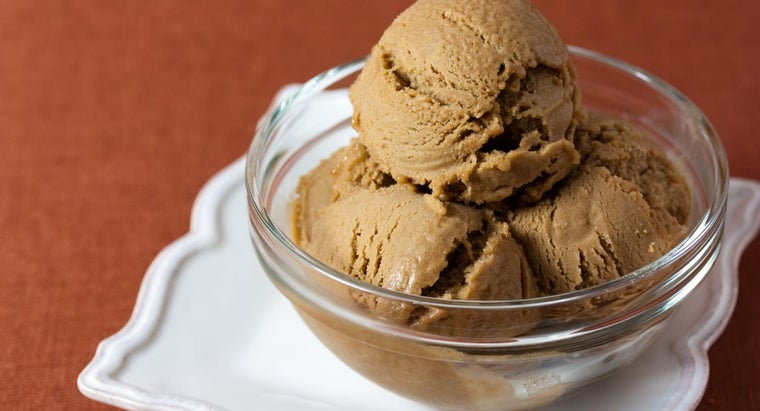 Where Can You Purchase an Ice-Cream Maker for Kids?
