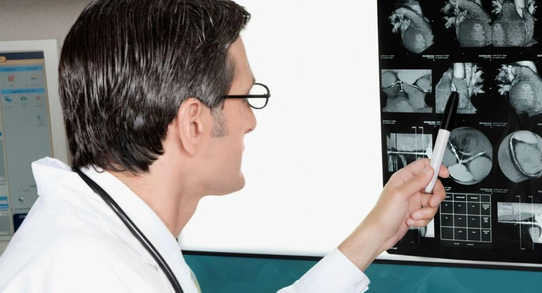 When Do You Need to See a Neurologist?