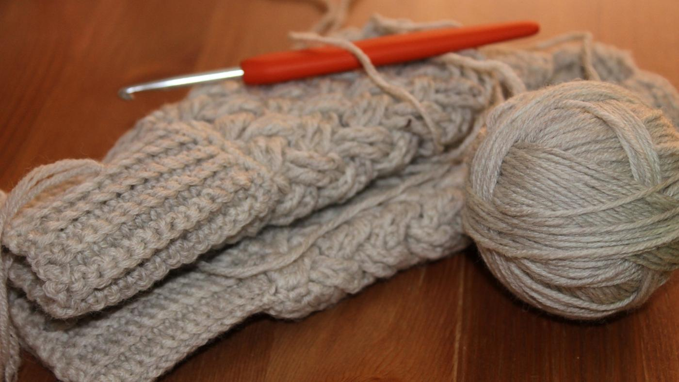 Where Can You Find Free Patterns for Mittens Online?