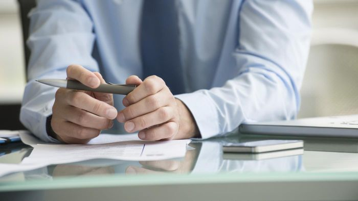 How Do You Acquire New Business Loans?