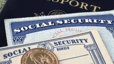 Can You Look Someone up by Social Security Number for Free?