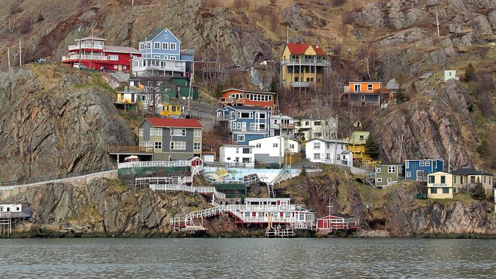 Does Kijiji Have Classified Ads for Newfoundland?