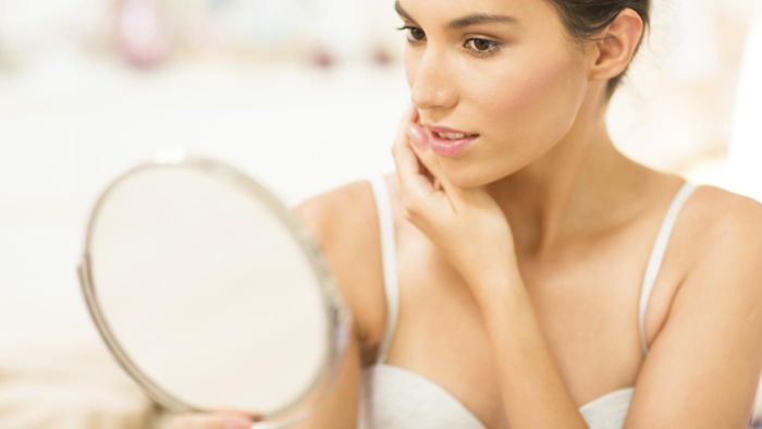 What are the benefits of skin treatment?