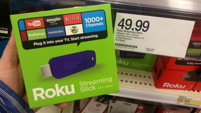How Does Roku Work?