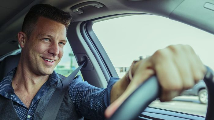 How Do You Buy Cars for Sale by Owner?
