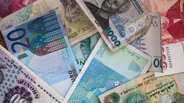 How Are Foreign Currency Banks Different From Domestic Banks?