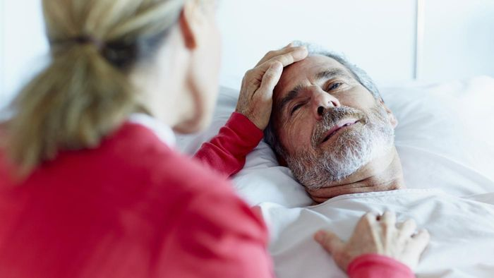 What Are Some Warning Signs of a Stroke?