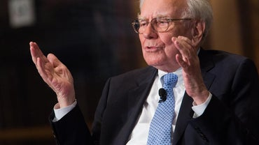 Does Warren Buffet Share His Stock Portfolio With the Public?
