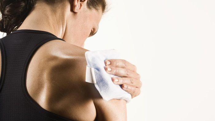 What Is Shoulder Surgery?