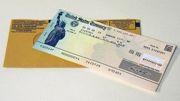 How Can You Check Social Security Government Benefits?
