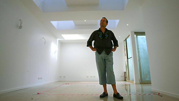 Where Can You Find Examples of Finished Basement Layouts?