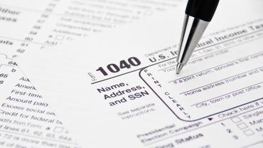 Where Can You Find a Federal Income Tax Calculator Online?
