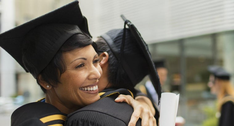 What Are Some Features of Adult Degree Programs?