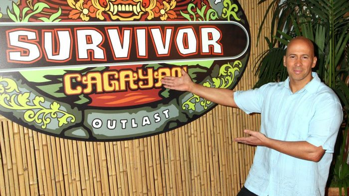 """How Many People Have Won """"Survivor,"""" As of 2015?"""
