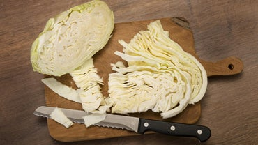 What Is a Good Southern Style Cabbage Recipe?