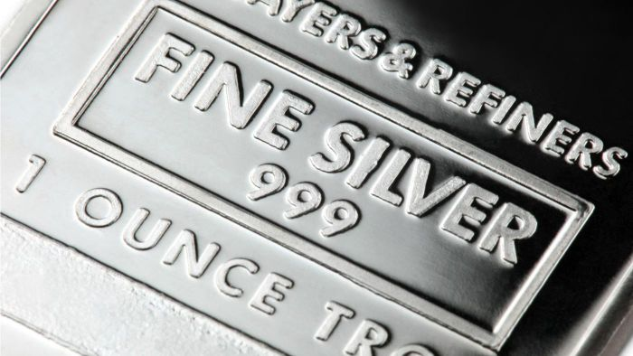 How Do You Buy Silver at a Low Price?