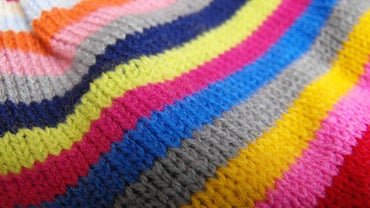 What Are Good Sources for Free Knitting Patterns?