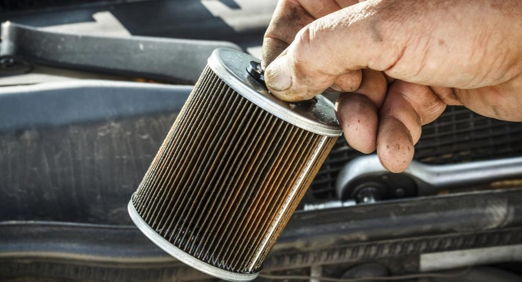 What Is a Good Place to Find Used Auto Parts Online?