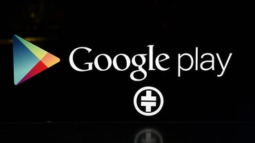 What Is Google Play?