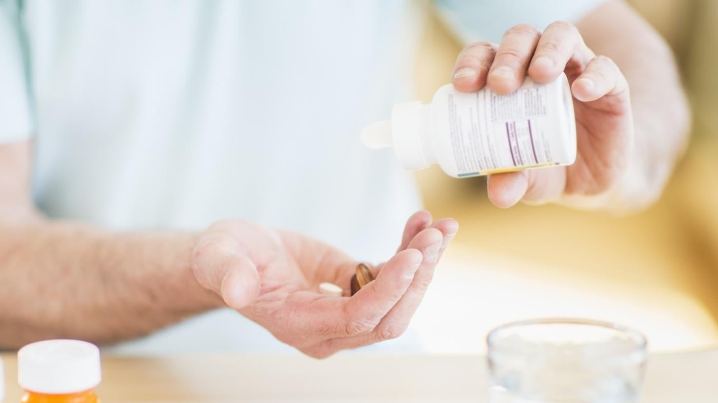 What Are the Side Effects of Blood Thinners?