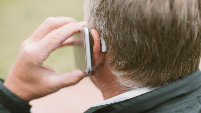 What Are Some Top-Rated Phones for the Hearing Impaired?