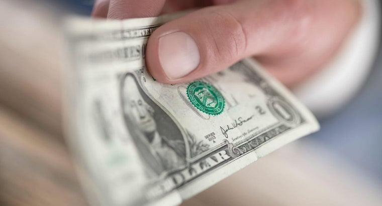 How Much Is the Minimum Wage?