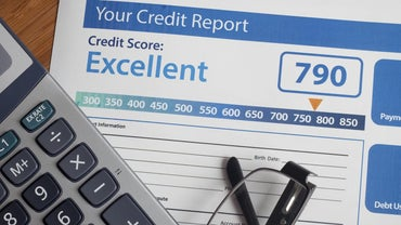 What Is the Purpose of Credit History?